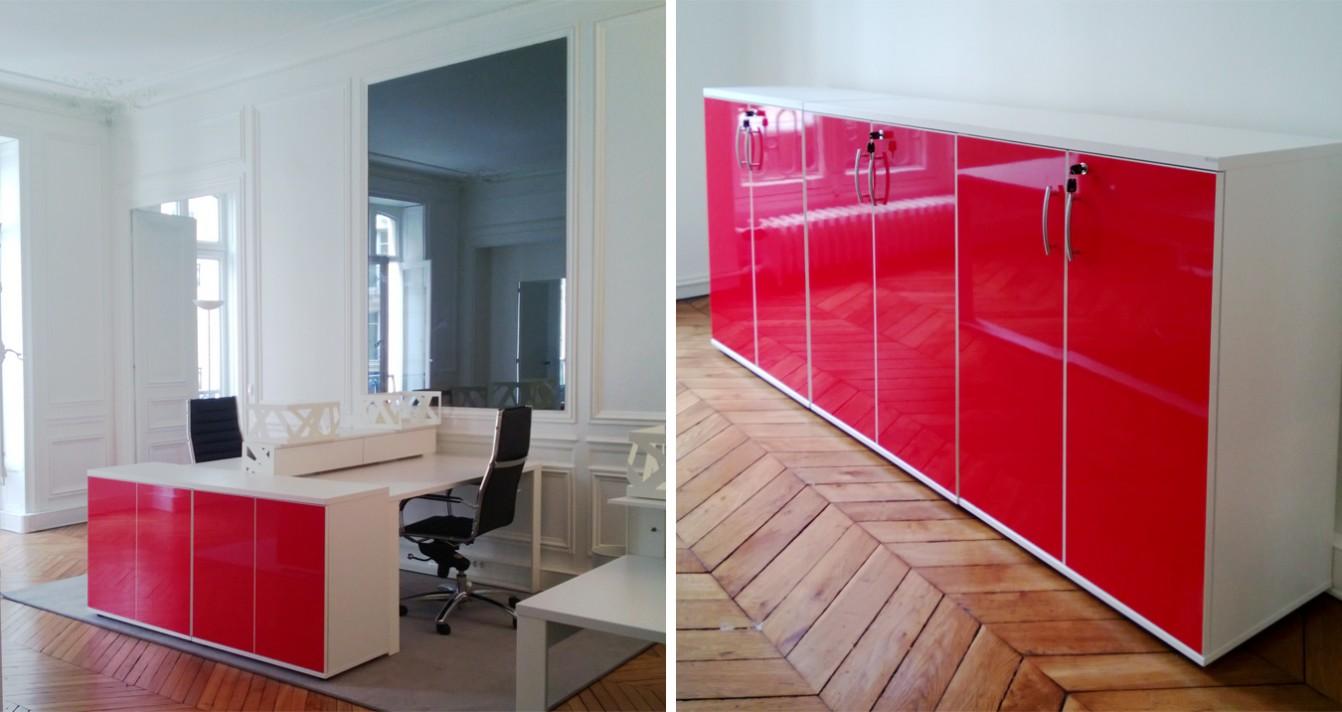 mr search am nagement d 39 espaces de bureaux gpm office. Black Bedroom Furniture Sets. Home Design Ideas