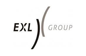 EXL Group