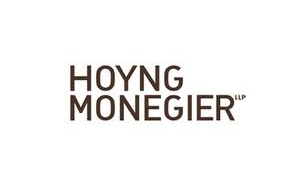 Hoyng Monegier