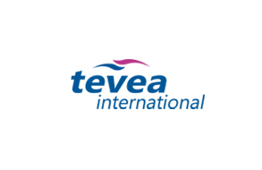 Tevea International