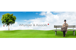 Whymper & Associés