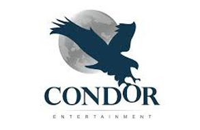Condor Entertainment